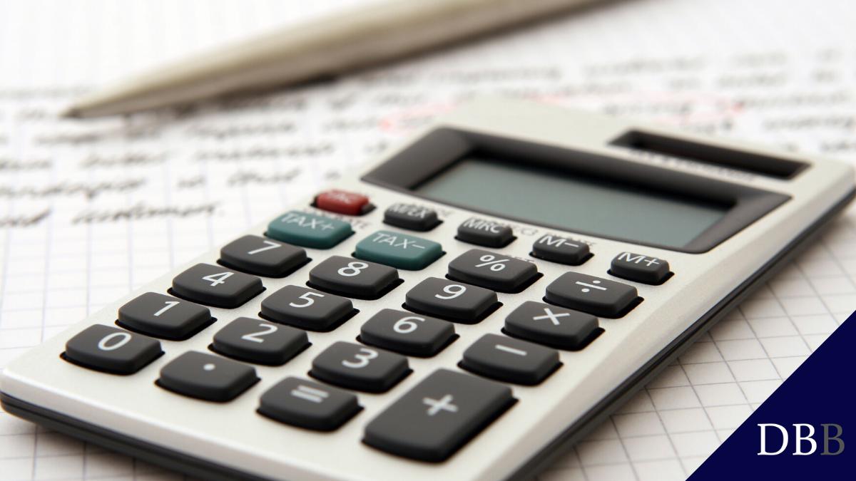 8 betaal zo weinig mogelijk belastingen cover foto