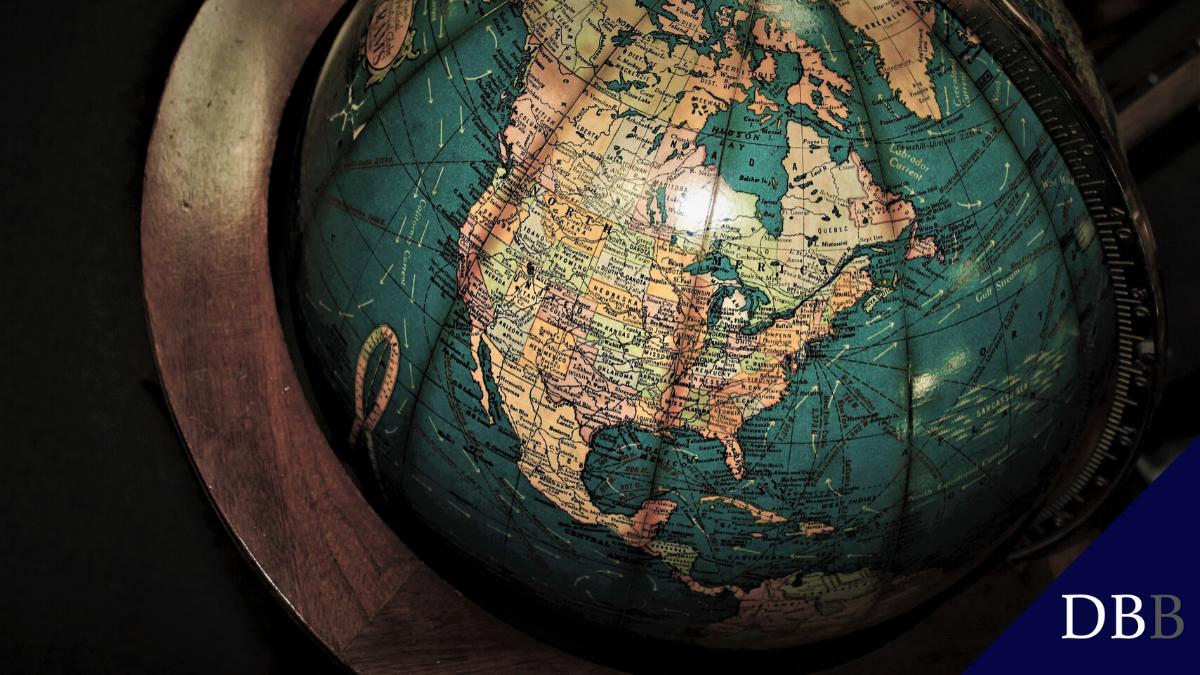 ETF Top 5_ indexbeleggen in wereldwijde aandelen