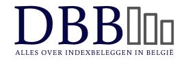 De Belgische Belegger