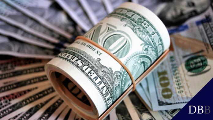 ETF Top 5_ indexbeleggen in dividendaandelen