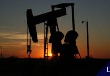 ETF Top 5_ indexbeleggen in olie en gas