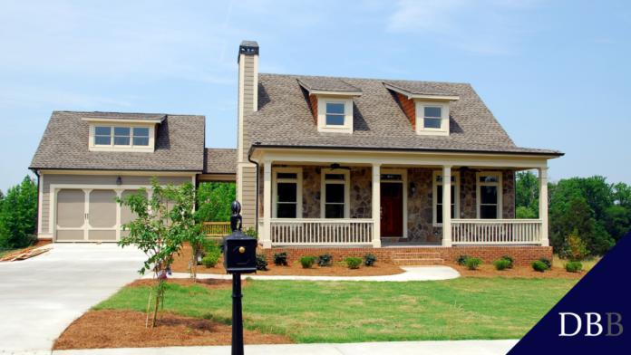 ETF Top 5_ indexbeleggen in vastgoed