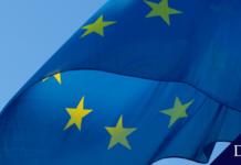 ETF Top 5_ beleggen in europese aandelen cover foto