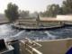 ETF Top 5_ beleggen in water cover foto