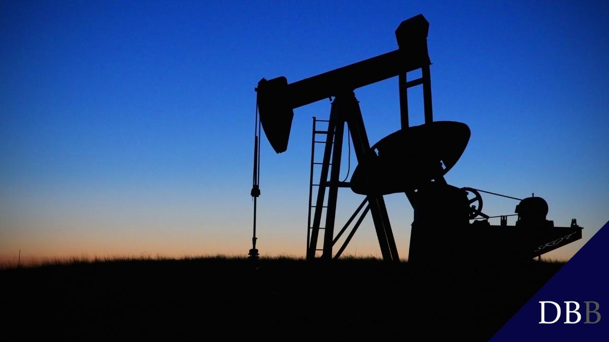 olieprijs crasht moet het ergste nog komen cover foto