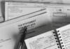 Belastingaangifte en buitenlandse brokers (DeGiro, Lynx, ...)