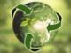 duurzaam beleggen cover foto