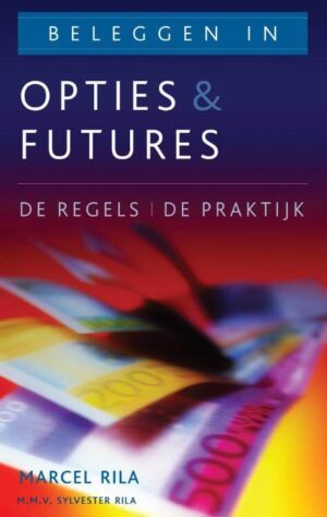 Beleggen in opties en futures