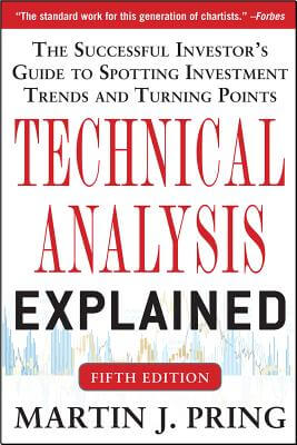 Offers a guide technicians tuned up to provide an advantage in global economy. This book shows you how to maximize your profits in today's complex markets by tailoring your application of this powerful tool.