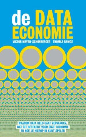 De data-economie