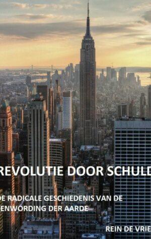 Revolutie door schuld