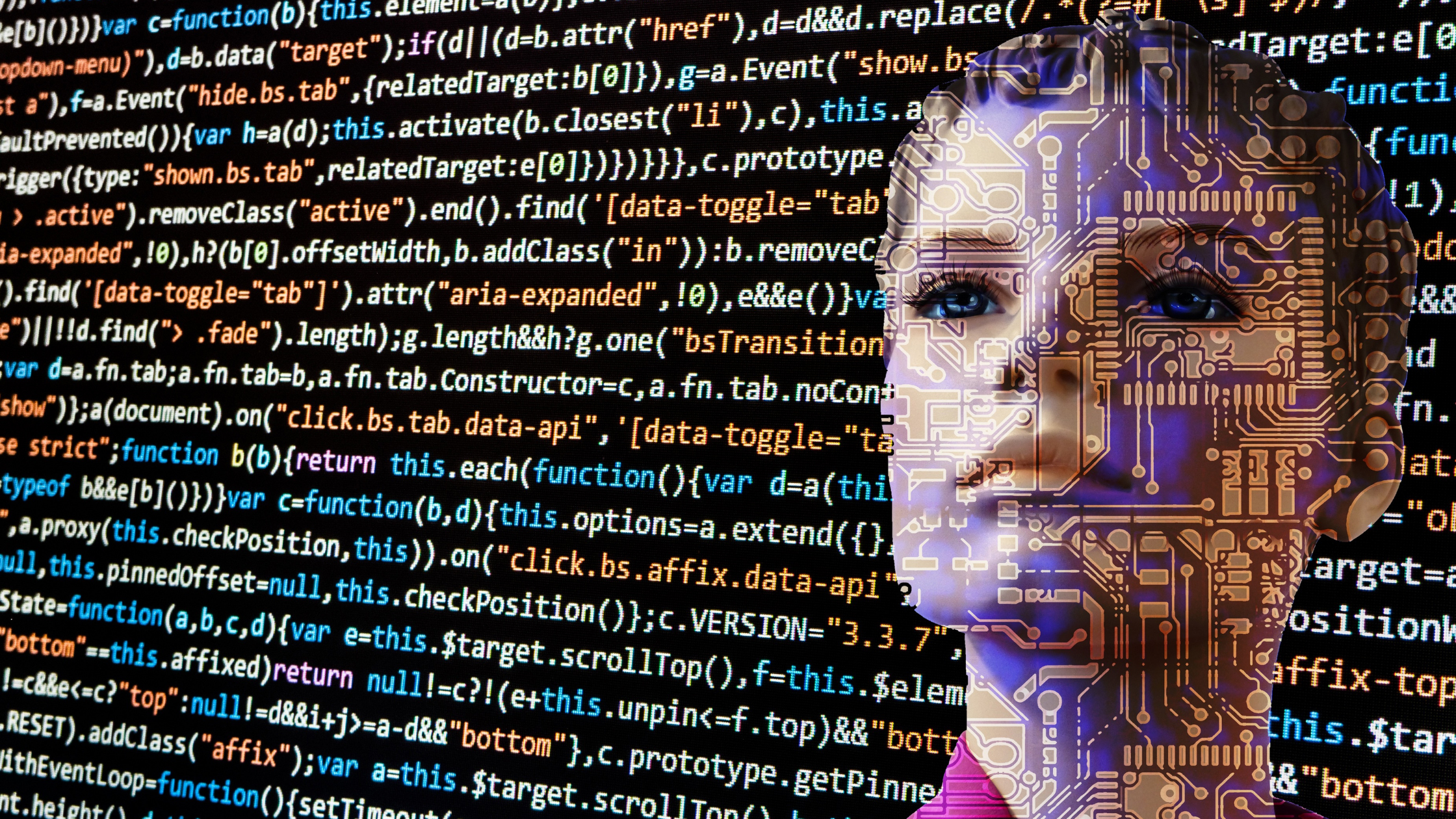 beleggen in artificiele intelligentie